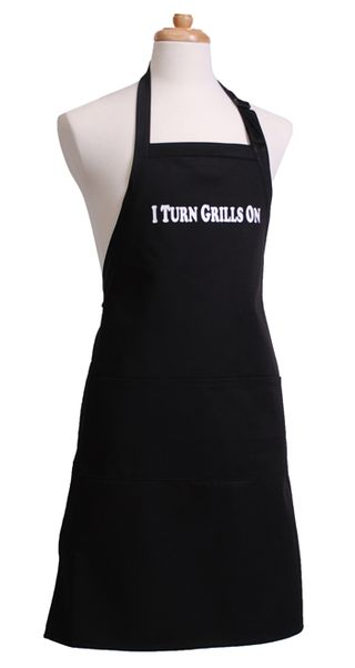 SM-Turn-Grills-Blk