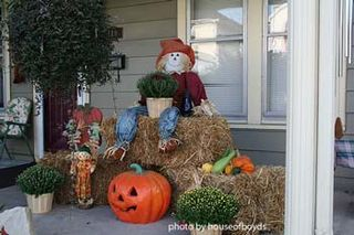Pumpkin-scarecrow-1