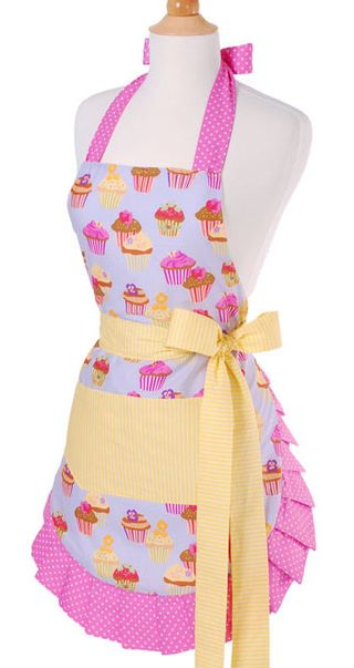 Frosted-cupcake-front-with-bow